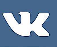 """""""ВКонтакте"""" окончательно переедет по новому адресу"""