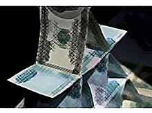 В Краснодарском крае  пресекли деятельность крупной финансовой пирамиды