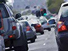 Сегодня в России вступают в силу изменения в закон о безопасности дорожного движения