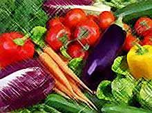 Росстат назвал продукты, на которые цены упали больше всего