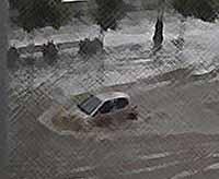 Растет число жертв наводнения на Кубани: погибли более 40 человек (видео)