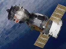 Космонавты  вынуждены остаться на МКС дольше срока (видео)