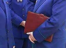 На Кубани зарегистрировано 752 коррупционных преступления с начала года