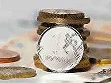 СМИ: вместо рубля в России может появиться новая валюта