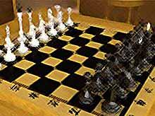 Спартакиада настольный теннис и шахматы завершилась победой горожан.
