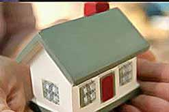 Сколько  будет стоить ипотека в 2013 году?
