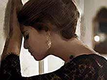 Почему люди так страдают после расставания с любимыми?