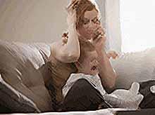 10 советов для работающих мам: французский опыт