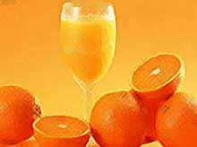 Напитки, которые обязательно должны входить в рацион питания человека
