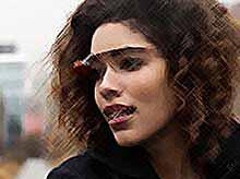 Чудо-очки Google готовят к выпуску