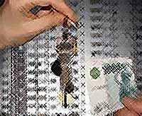 Как получить налоговый вычет после приобретения жилья