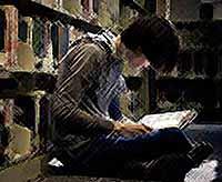 """В школах будут изучать\""""Гарри Поттера \"""""""
