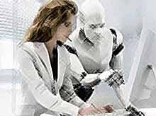 Названы самые перспективные профессии будущего