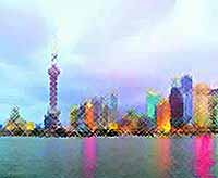 Почему у китайцев получилось экономическое чудо, а у нас - нет?