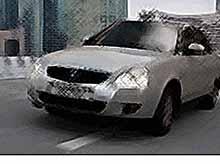 На «АвтоВАЗе» стартовал выпуск бюджетной Lada Priora