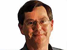 Новым главой Apple стал ученый-биохимик Артур Левинсон (видео)