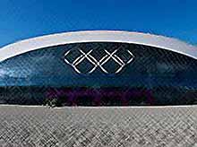 Олимпиада Сочи-2014 принесла 3,25 миллиарда рублей