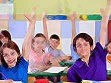В Краснодаре построят бизнес-школу для детей