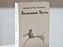 «Маленький принц» стал самой переводимой книгой в мире