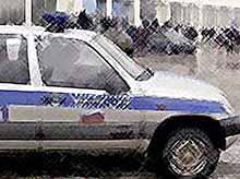 Сегодня в Краснодаре  были эвакуированы люди с  пяти крупных рынков города