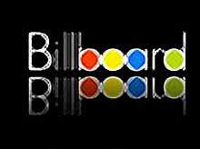 Billboard назвал лучшие клипы последних 30 лет