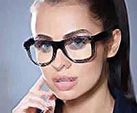 Ученые из Японии изобрели чудо-очки для похудения и каким цветом должна быть посуда