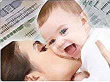 Материнский капитал сохранят еще на 12 лет