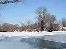 В Краснодрском крае будут патрулировать водоемы, расположенные в городах и станицах