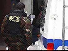 В Астрахани предотвращен теракт в День Победы.
