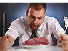 Чем опасно мясо?