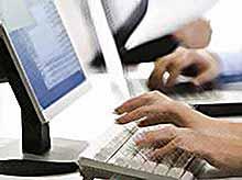 Доступ в интернет признан ООН  неотъемлимым правом человека .