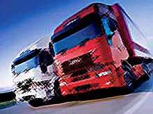 Порядок осуществления перевозки опасных, тяжеловесных грузов, по автомобильным дорогам