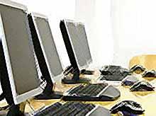 В России резко выросли цены на компьютеры