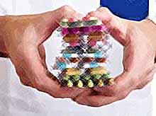 Дорогие лекарства от рака бесполезны