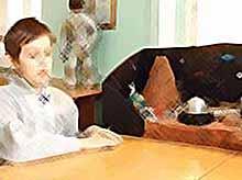 Кубанский школьник взял «золото» международного конкурса космических проектов