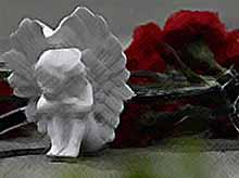 В Тимашевске 17 января объявлен траур по погибшим в реке подросткам