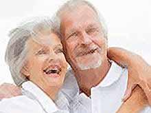Где лучше всего живется пожилым людям?