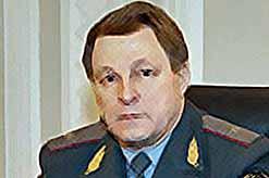 В России могут измениться правила выезда на место ДТП