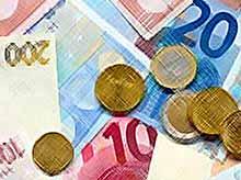 За похороны евро экономистам предлагают 390 тысяч долларов