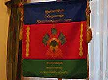 По итогам призыва Тимашевский район лучший в крае.