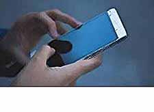 Новый вирус может взламывать смартфоны всего за десять секунд