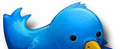 Выборы выводят Россию в лидеры Twitter