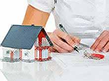 Льготную ипотеку распространили на строящееся жилье