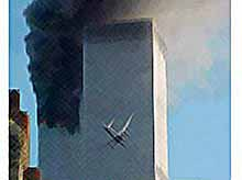 США боится повторения кошмара 11 сентября. (видео)
