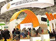 В Краснодаре на Форуме сформулируют стратегию развития АПК на ближайшие пять лет