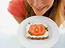 """Популярная  диета """"Блюдечко"""" или как похудеть до 10 кг за месяц без ущерба для здоровья:"""
