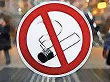 В России хотят ввести новые меры по борьбе с курением