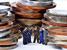 В банках появится черный список неблагонадежных  клиентов