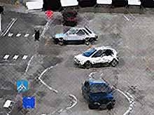 В России изменился порядок получения водительских прав