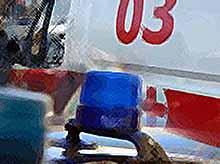 В Тимашевском районе в ДТП с инкассаторской машиной погибли 4 человека
